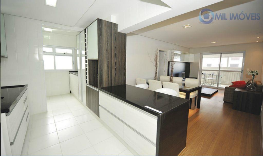 ótimo apartamento no parque industrial, 3 dormitórios, suíte, sala 2 ambientes, com sacada gourmet, cozinha america,...