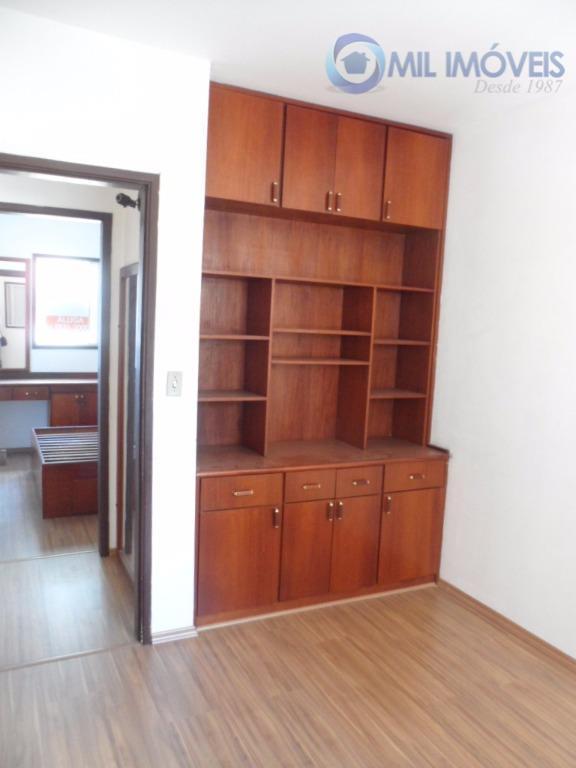 santana - apartamento 2 dormitórios com armários planejados, cozinha planejada, 1 vaga de garagem, lazer com...
