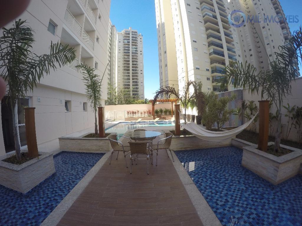 oportunidade - apartamento mais barato que da construtora!!!apartamento 95m² - 3 dormitórios, suíte com sacada, sala...