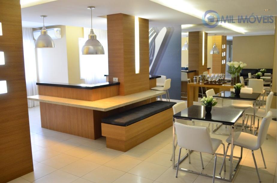 apartamento, aquarius, são josé dos campos, condomínio pátio clube, 4 dormitórios, ( 3 suítes) 125 m2,...