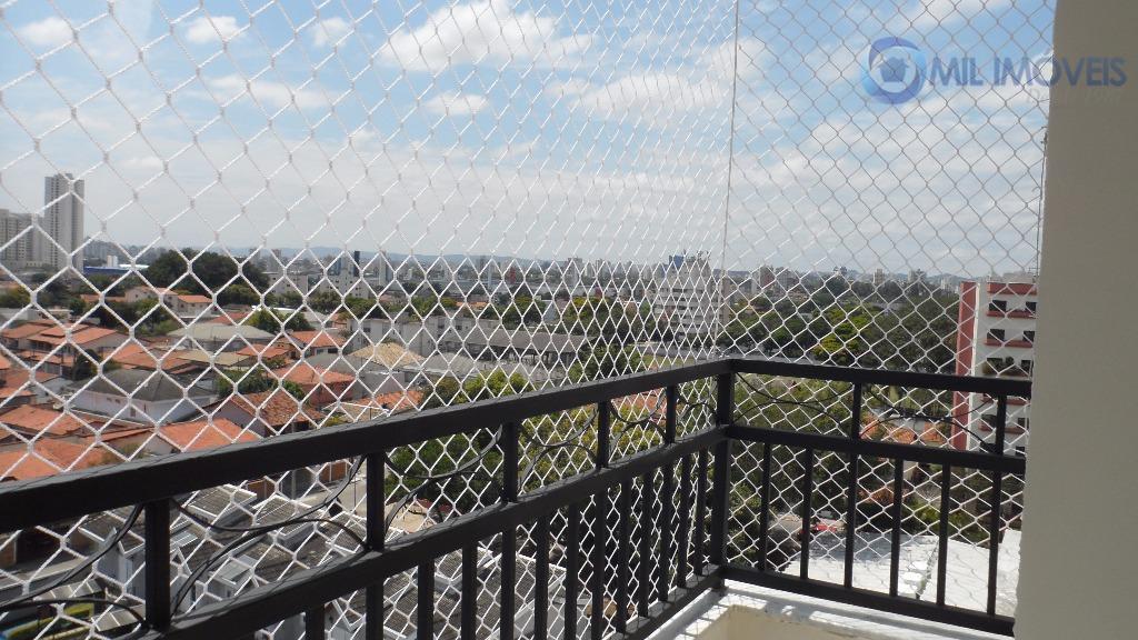 linda cobertura para locação no jardim das indústrias, 2 dormitórios, suíte, ampla sala com sacada gourmet,...