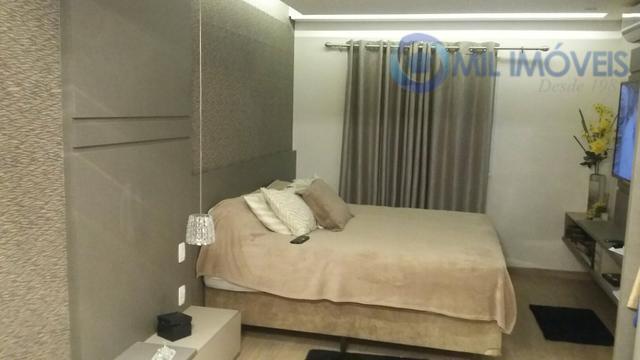 jardim aquarius - duplex de 3 dormitórios, suíte, armários, ampla sala sacada, lababo, cozinha com armários,...
