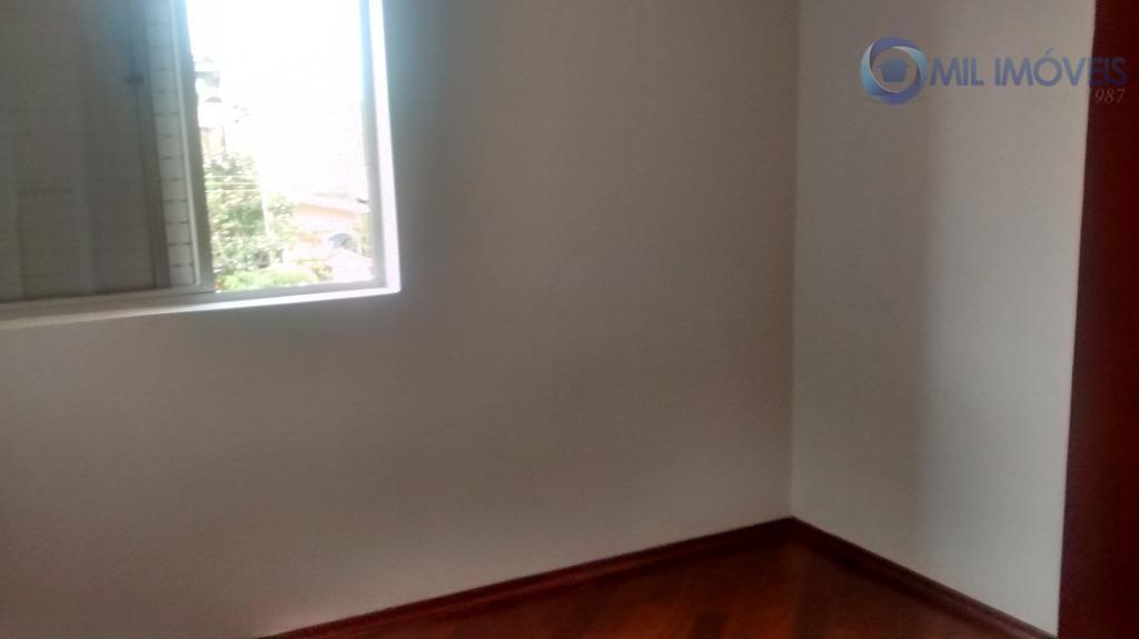 vila bethânia - apartamento 3 dormitórios, suíte, ampla sala, banheiro social, cozinha com armários, despensa, área...