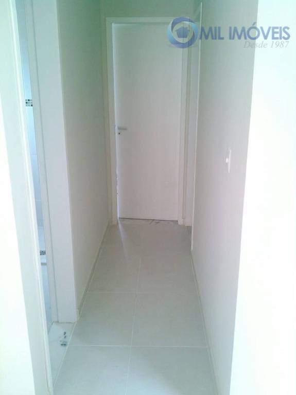jacareí - santa paula - casa 2 dormitórios, suíte, sala, cozinha americana, área de serviço, 2...