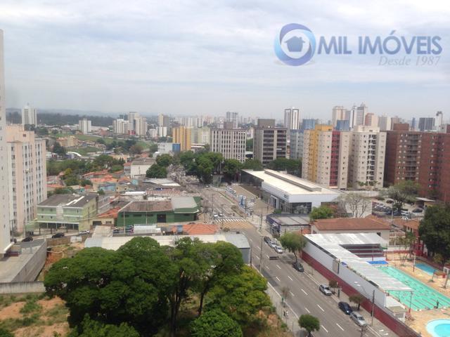 Sala comercial para venda e locação, Jardim São Dimas, São José dos Campos.