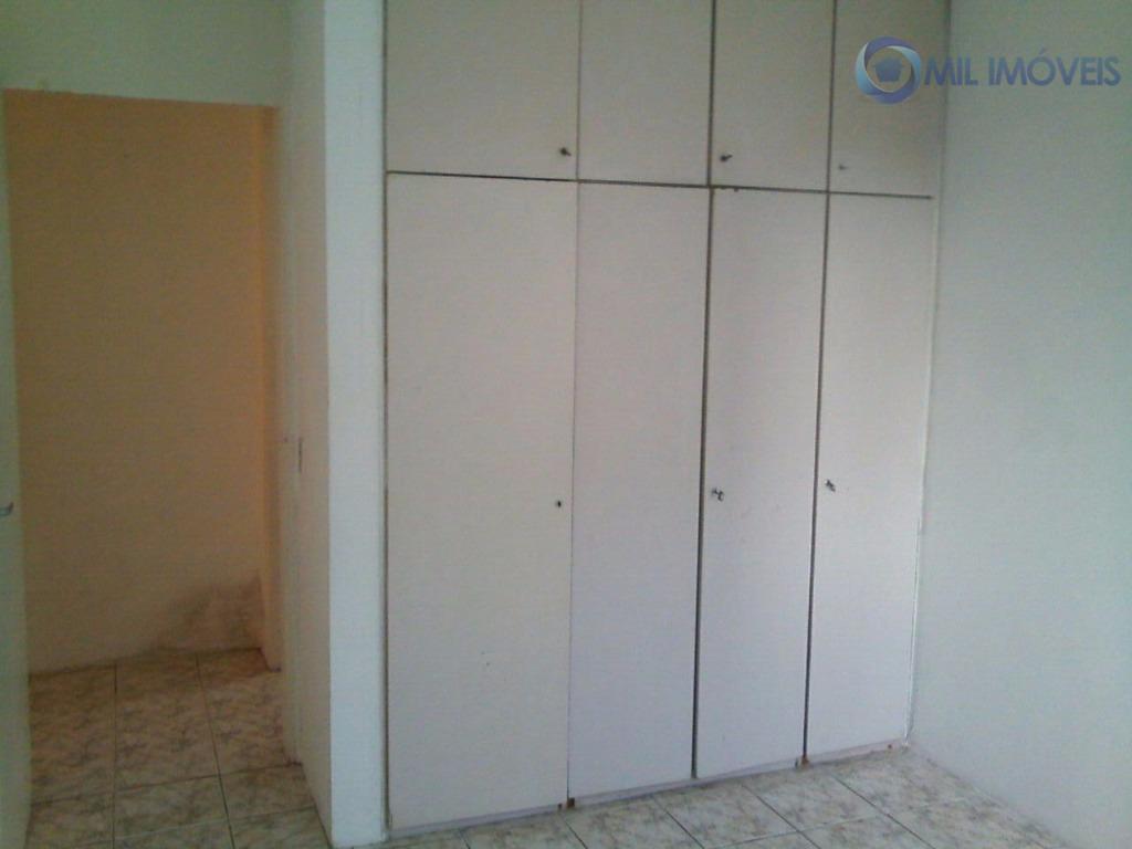 jardim são dimas - apartamento 1 dormitório, armários, ampla sala, cozinha com armários, área de serviço,...