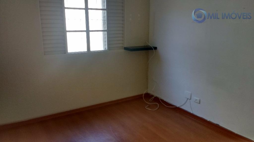 jardim das industrias - casa 3 dormitórios, suíte, armários, ampla sala 2 ambientes, cozinha com armários,...