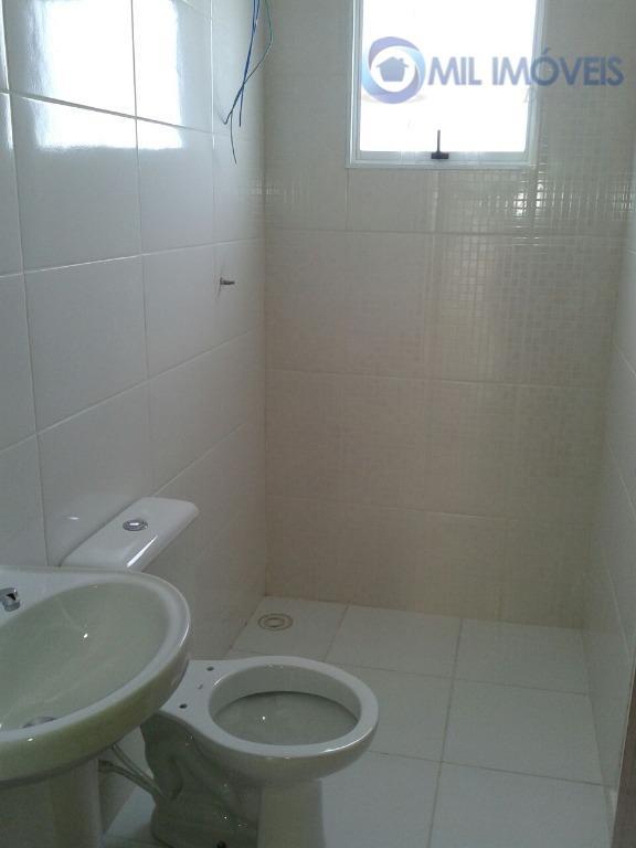 santa julia, casa, sala, 3 dormitórios sendo 1 suite, cozinha, área de serviço, quintal, 2 vagas.localizada...