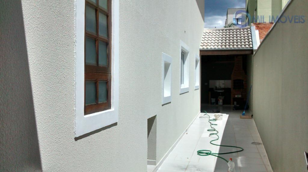 jardim das industrias, sobrado, sala, 3 dormitórios sendo 1 suite, cozinha com armários, área de serviço,...