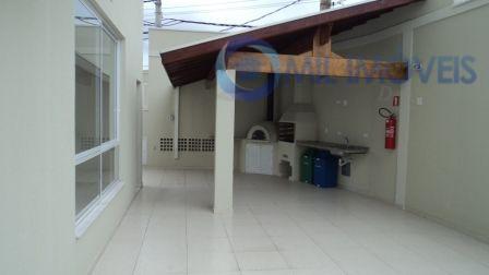 jardim américa, apartamento, sala, 3 dormitórios sendo 2 suítes, cozinha com armários. área de serviço, 2...