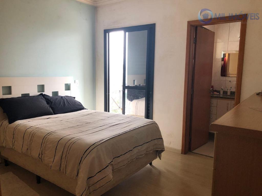 vila betânia- apartamento 3 dormitórios, sendo 1 suíte, 2 entradas independentes, sala 2 ambientes,banheiro social,piso frio,cozinha,banheiros...