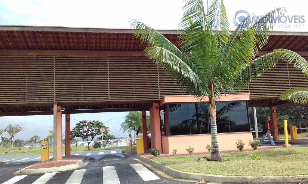 Terreno à venda, 252 m² por R$ 110.000 - Caçapava Velha - Caçapava/SP