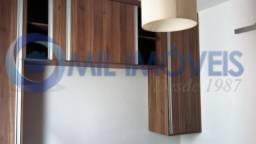 Apartamento com 2 dormitórios à venda, 60 m² por R$ 175.000 - Jardim América - São José dos Campos/SP