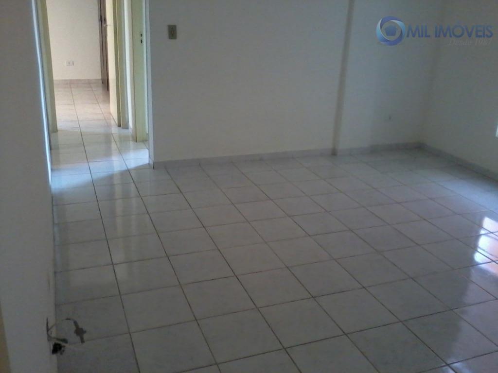 Apartamento com 2 dormitórios à venda, 70 m² por R$ 199.000 - Jardim América - São José dos Campos/SP