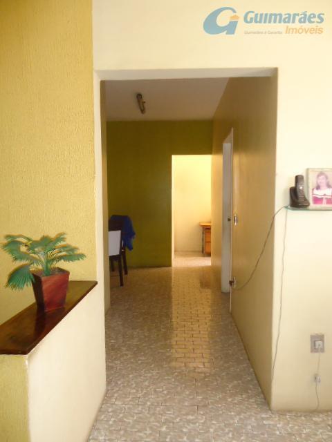 acesso dormitorios