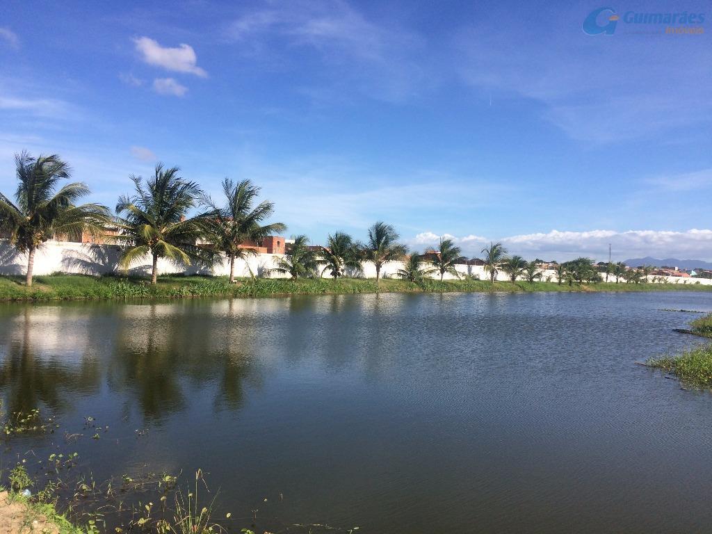 Selecione residencial à venda, Maraponga, Fortaleza.