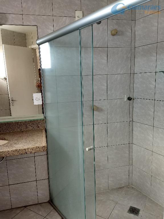 WC Suíte 01