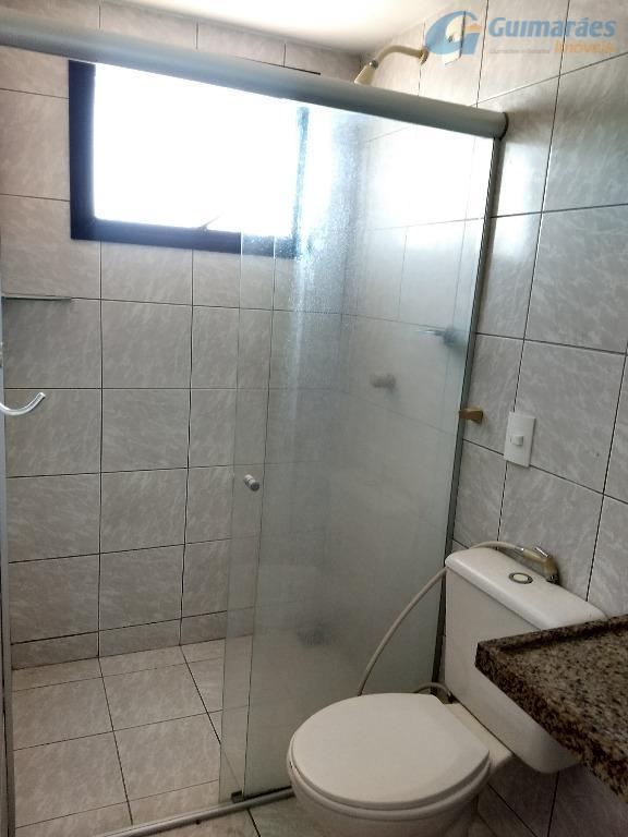 WC Suíte 02