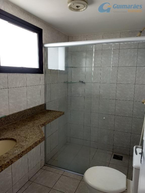WC Suíte 03
