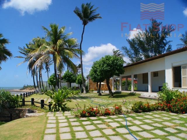 Casa  temporada à venda, Pacheco, Caucaia.