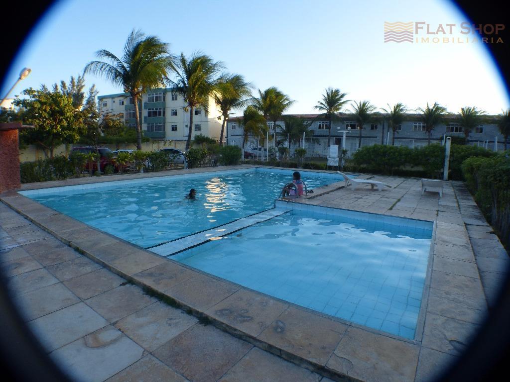 Ótima opção de apartamento na Praia do Icaraí.