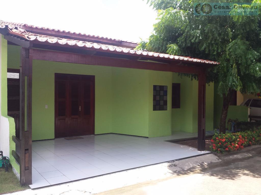 Casa  residencial à venda, Jangurussu, Fortaleza.