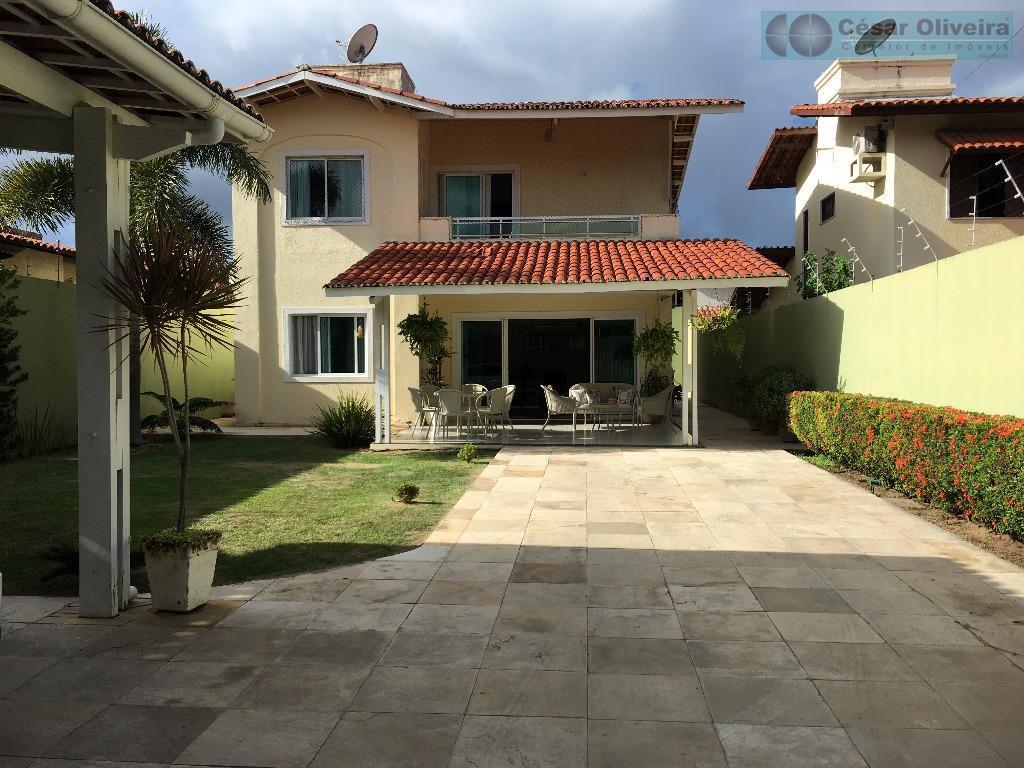 Casa residencial para venda e locação.