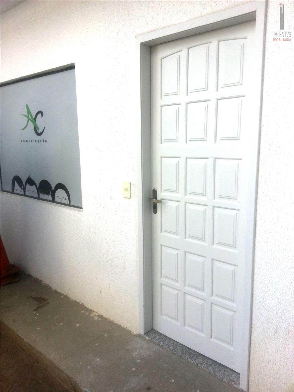 Sala comercial para locação, Dionisio Torres, Fortaleza.
