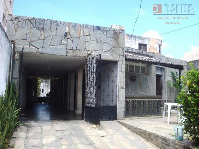 Casa residencial à venda, Bairro inválido, Cidade inexistente - CA0011.