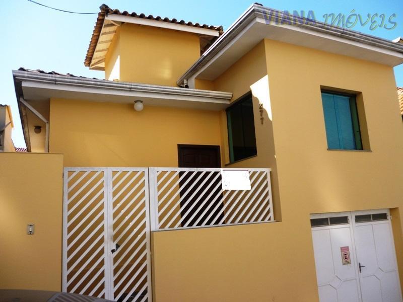 Casa  residencial  e comercial à venda, Centro, Itatiba.