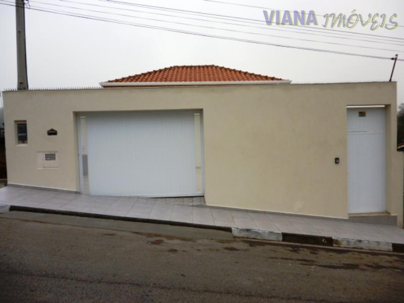 Casa  residencial à venda, Loteamento Aída Haddad Jafet, Itatiba.