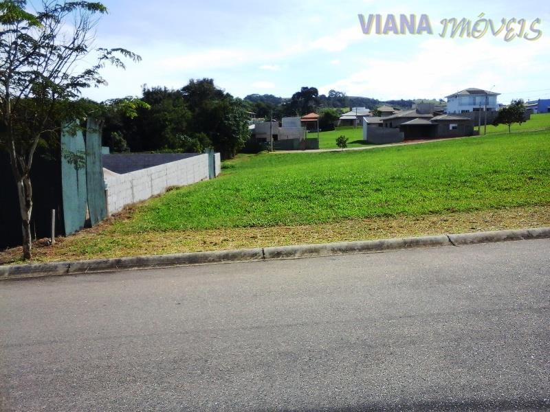Terreno  residencial à venda, Sítio da Moenda, Itatiba.