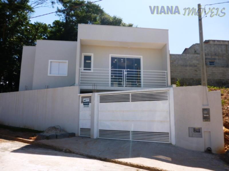 Casa  residencial à venda, Loteamento Residencial Terra Nova, Itatiba.