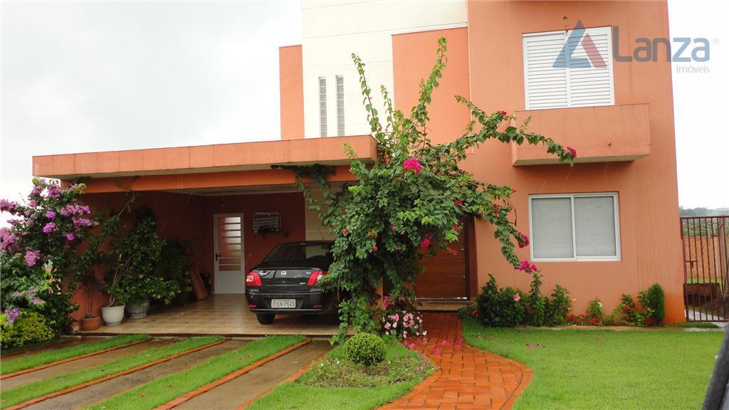 Casa Residencial para venda e locação, Chácara Santa Margarida, Campinas - CA2855.