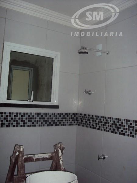 casa duplex no lago jacarey (ultimas 02 unidades)sala, 3 quartos sendo 01 suíte, cozinha americana, wc...
