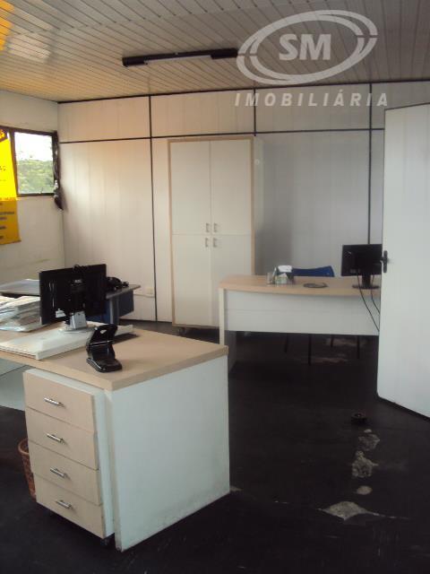 Sala  comercial para locação, Cajazeiras, Fortaleza.