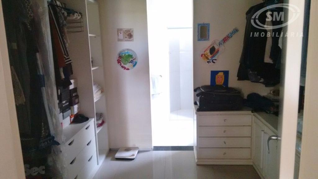casa duplex com 03 suíteslavabosala dois ambientes04 vagaspiscinadce
