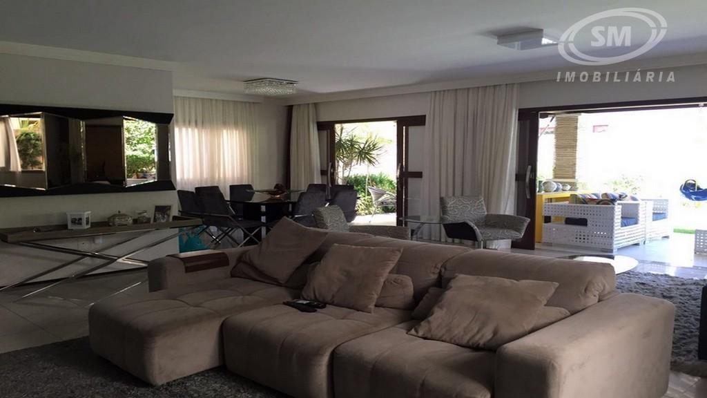 casa duplex de alto padrão com 280m²04 suítes, sendo uma masterwc sociallavaboestar intimoampla salavarandacopacozinha toda projetadadespensaarea...