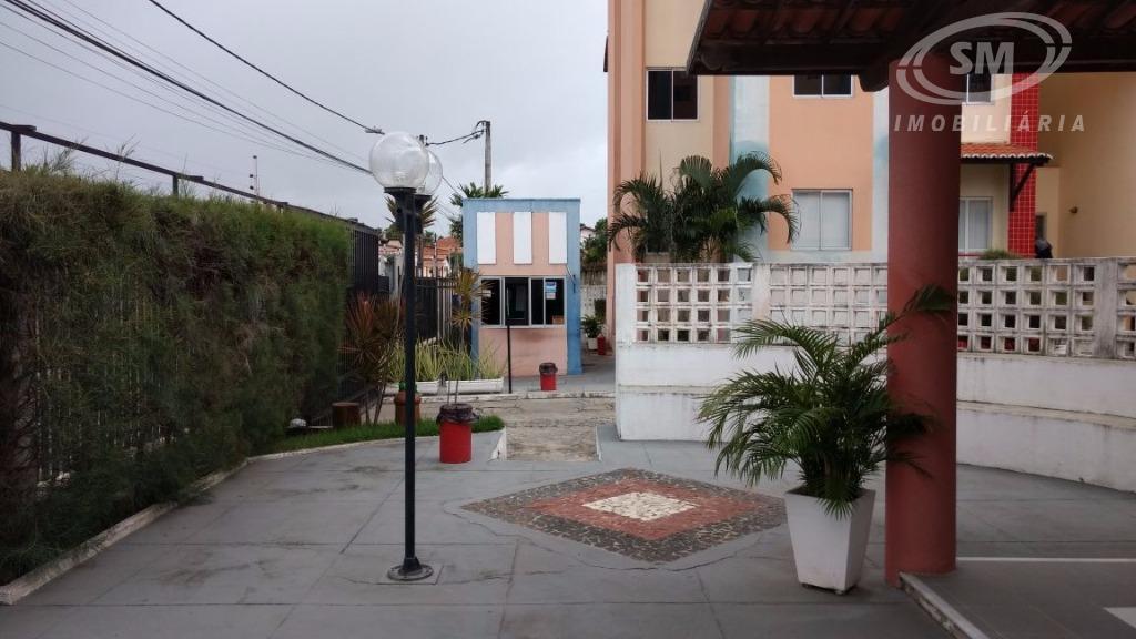 apartamento com 42m²2 quartos1 wcsalacozinhaárea de serviçoguaritaportaria 24hchurrasqueiracondomínio inclui água e gás