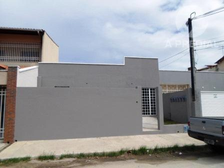 Sala comercial para locação, Cambeba, Fortaleza - SA0062.