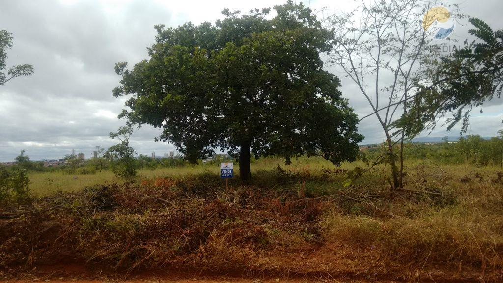 Terreno industrial à venda, Frei Damião, Juazeiro do Norte.