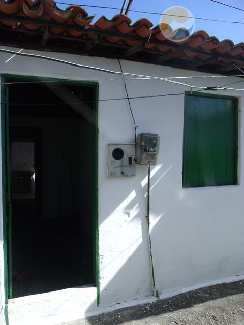 Casa  residencial para locação, Maraponga, Fortaleza.