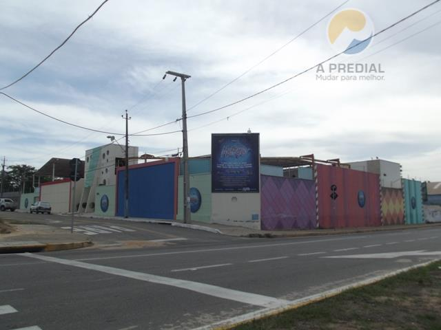 Selecione residencial para locação, Cambeba, Fortaleza.
