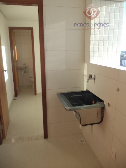 54 unidades residenciaistorre únicaapartamento composto de:-03 quartos sendo 2 suítes -banheiro social-sala estar/jantar-varanda-cozinha-dependência de empregada-área de...