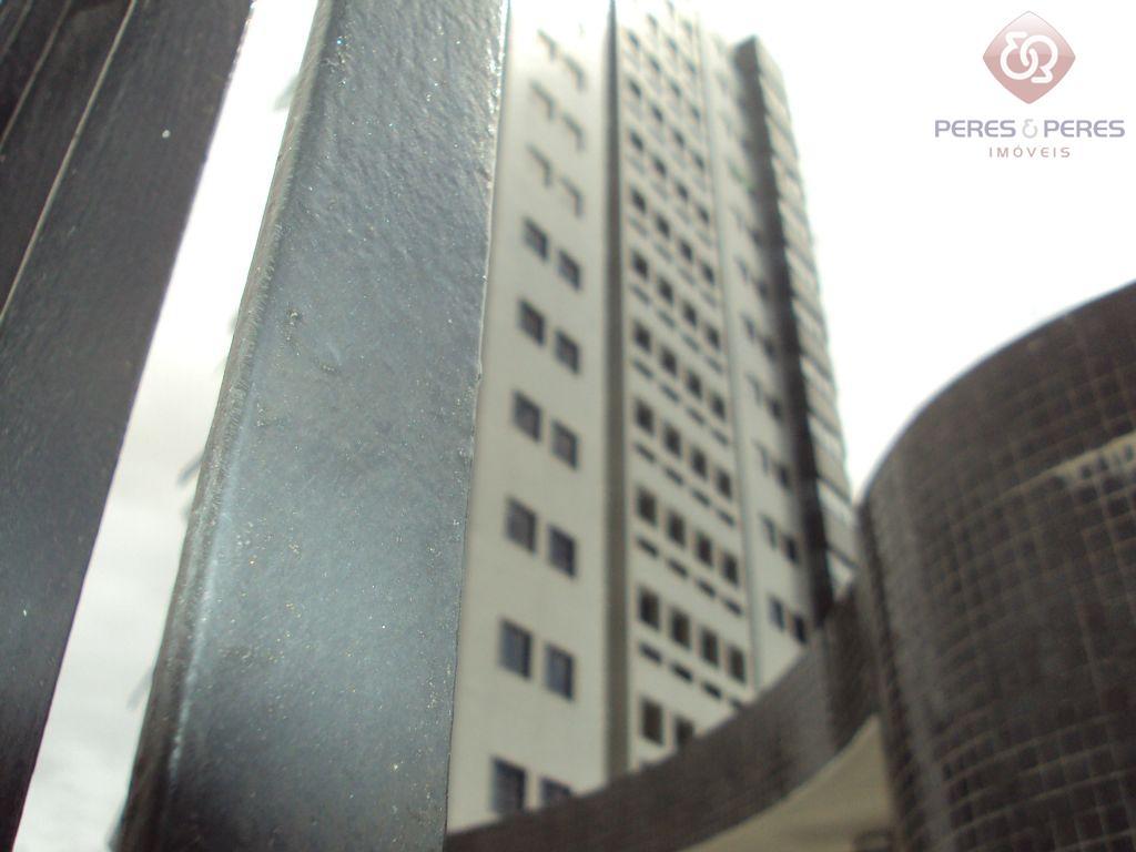 Apartamento com 4 dormitórios à venda, 248 m² por R$ 900.000 - Candelária - Natal/RN