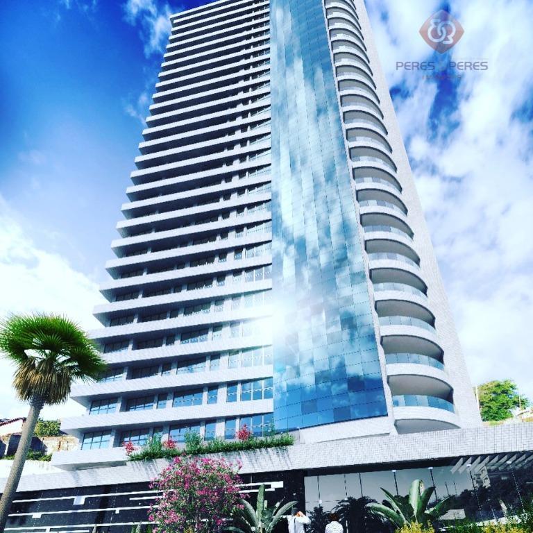 Condomínio Residencial Solar Sinatra