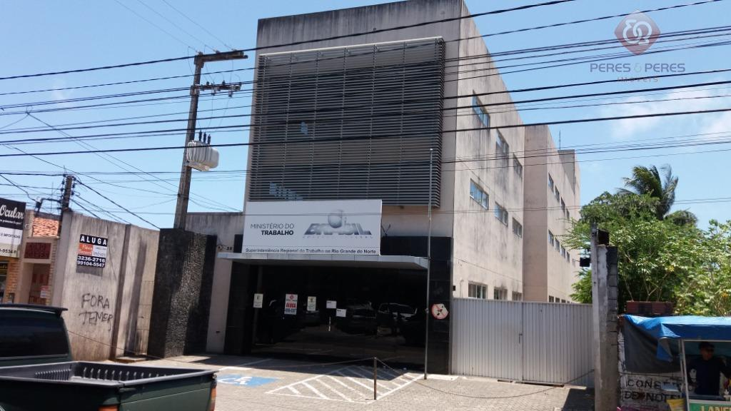 Prédio para alugar, 1800 m² por R$ 35.000.