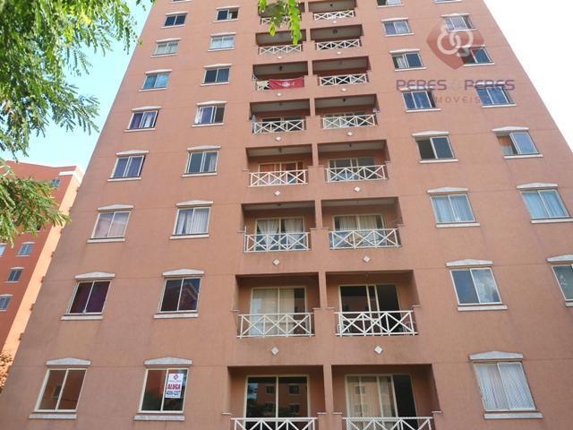 Apartamento com 3 dormitórios para alugar, 65 m² por R$ 1.300/ano - Lagoa Nova - Natal/RN