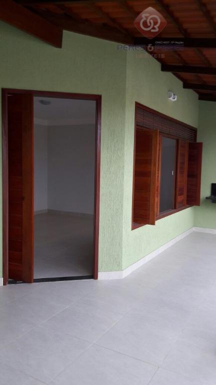 Casas com 3 dormitórios à venda, terreno 10 x 20 200m2 área construida 134m² por R$ 250.000 - Emaús - Parnamirim/RN nesta região teremos 10 unidades