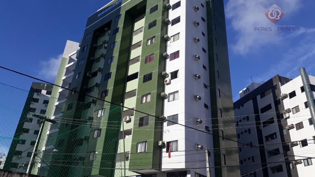 Apartamento no Barro Vermelho ,1/4 R$ 1.200,00 com taxas